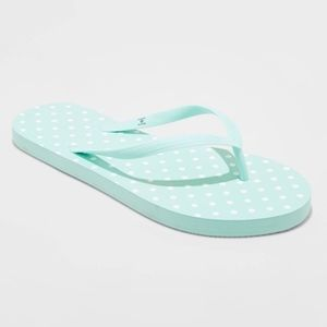 Women's Sara Flip Flops - Shade & Shore